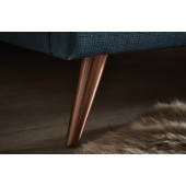 copper leg