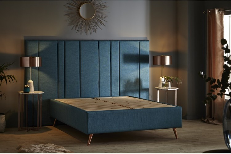 Aether Upholstered headboard