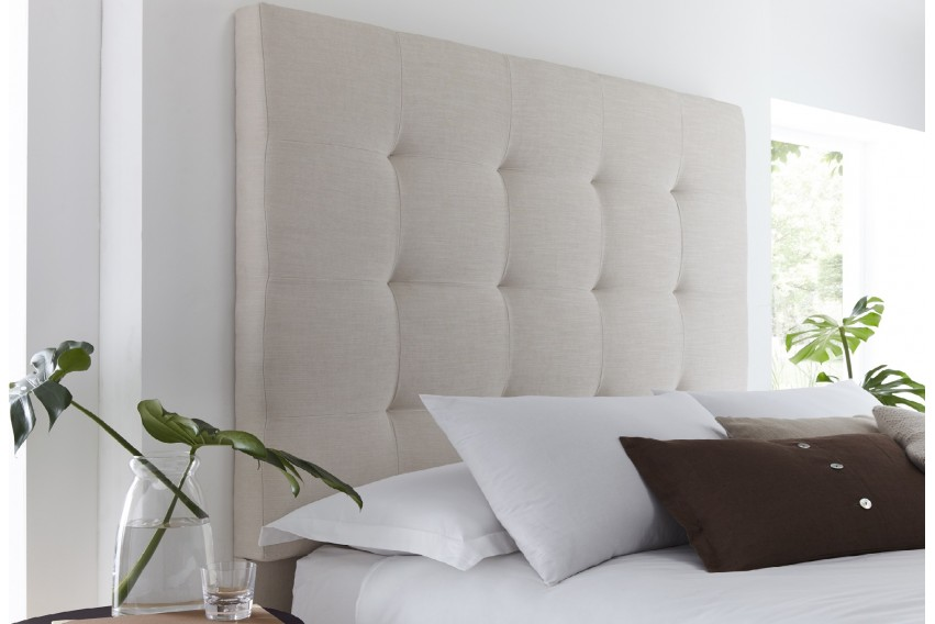 Orion Headboard