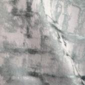 Platimum / Silver +£270.00