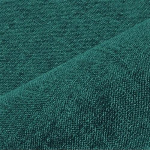 Oceanic Lux Linen