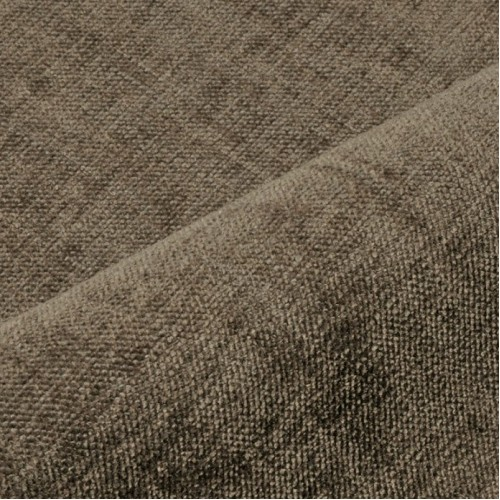 Otter Lux Linen