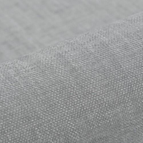 Titanium Lux Linen