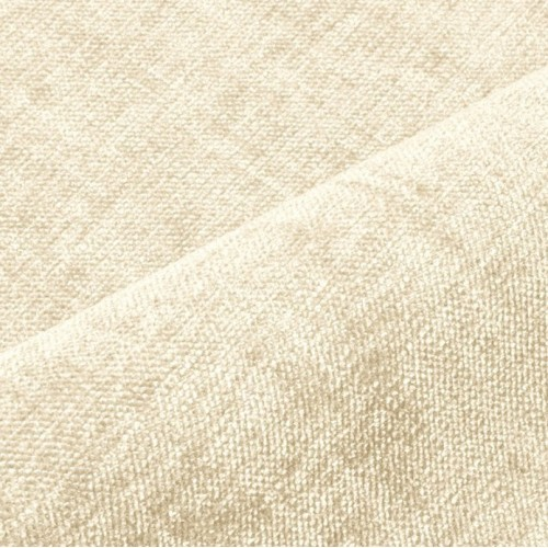 Taupe Lux Linen