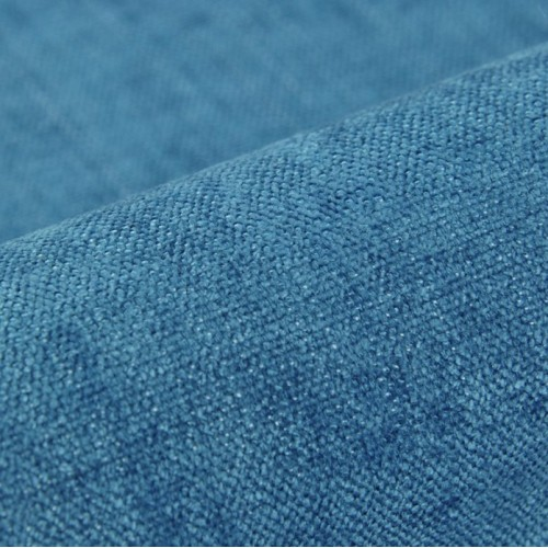 Azure Lux Linen
