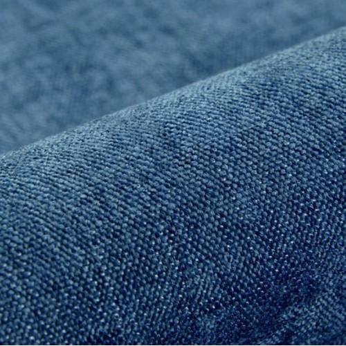 True Blue Lux Linen