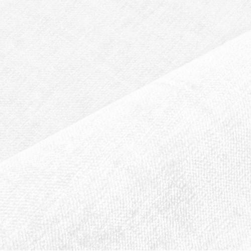 Brilliant White Lux Linen