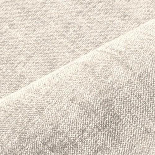 Vapour Lux Linen