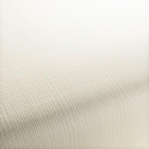 Ivory Luxury Weave
