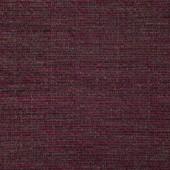 Burgundy Ruby Slate +£270.00