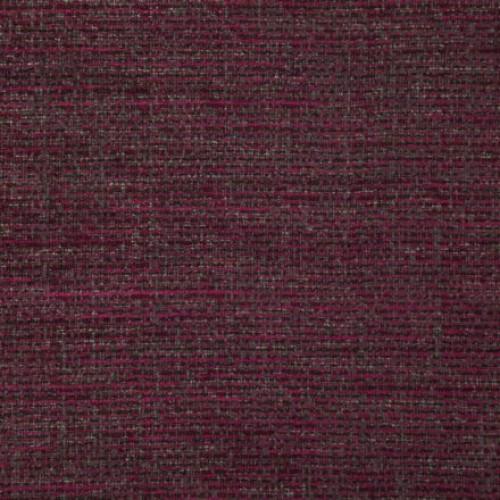 Burgundy Ruby Slate