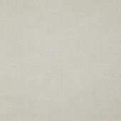 Pale Pebbles +£270.00