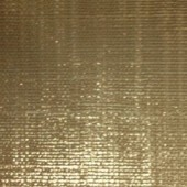 Metallic Linen Bronze +£135.00