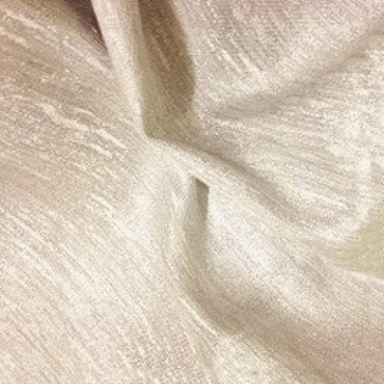 Pale Gold Linen