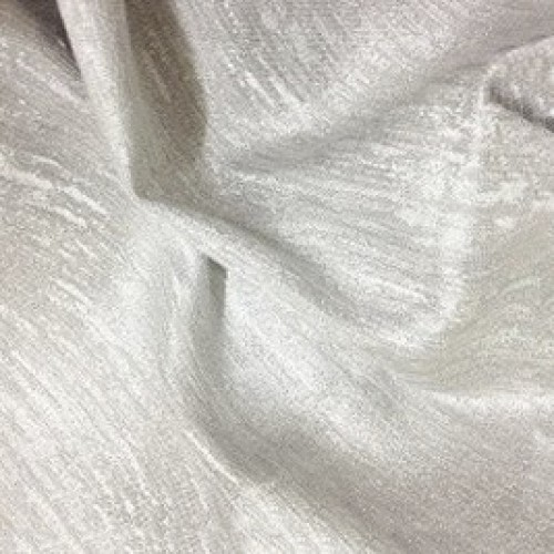 Platinum Linen Blend