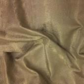 Silk Linen Bronze +£135.00