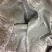 Silk Linen Silver +£135.00