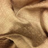 Vintage Linen +£135.00