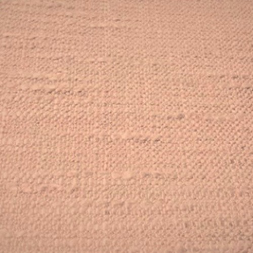 Textured Neutral Ballerina Pink