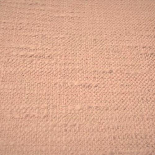 Textured Neutral Ballerina Pink