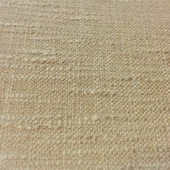 Textured Neutral Barley +£20.00