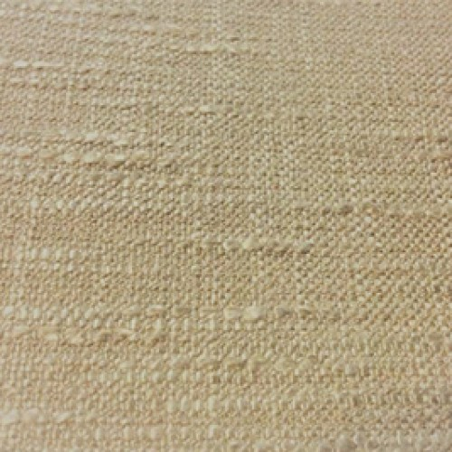 Textured Neutral Barley
