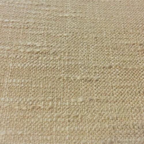 Textured Neutral Barley