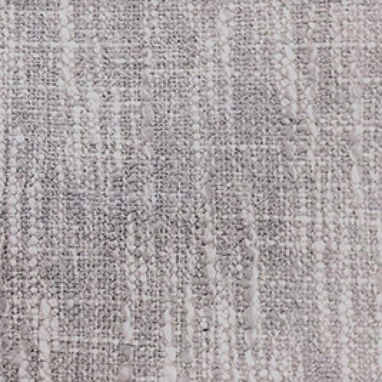 Textured Neutral Feather Grey