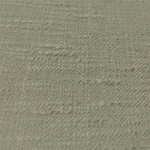 Textured Neutral Silver Stone