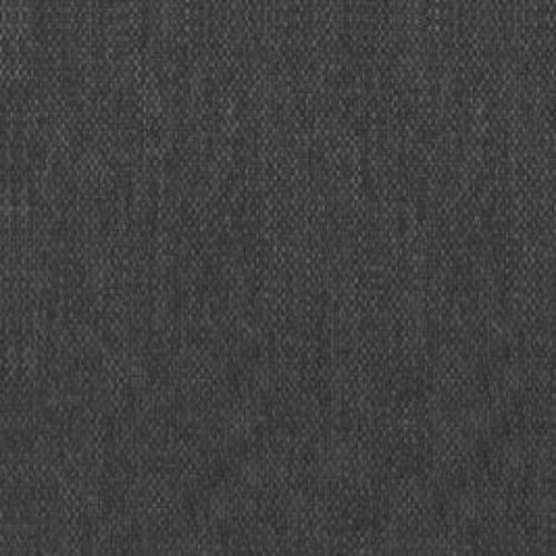 Textured Neutral Steel
