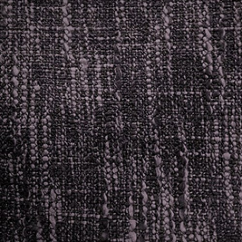 Textured Neutral Warm Charcoal