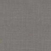 Grey +£30.00