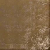 Moon Dust +£90.00