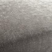 Silver Dust +£135.00