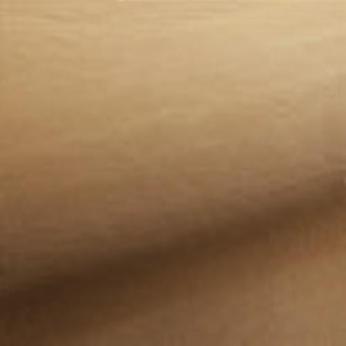 Cotton Velvet Biscotti