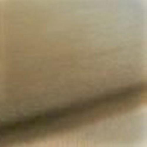 Cotton Velvet Dove Tail