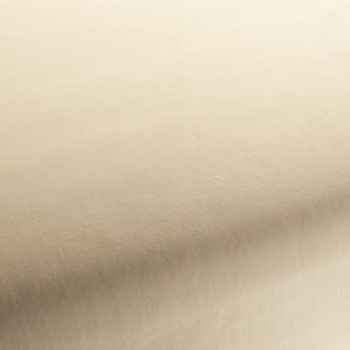Cotton Velvet Snow Flurry