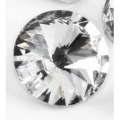 Diamantes +£35.00