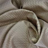 Antique Cashmere +£270.00