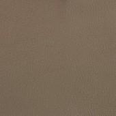 Artisan Grey +£135.00