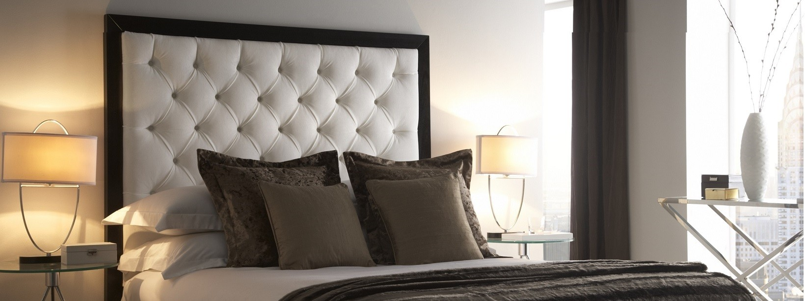 LUXURY BEDS U0026 HEADBOARDS