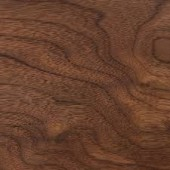 Oiled walnut +£180.00