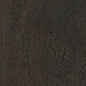 Oiled wenge wood +£500.00
